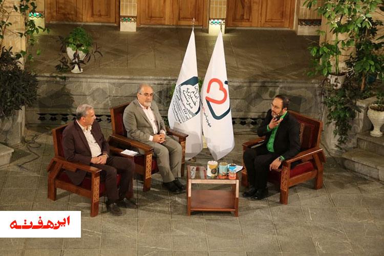 خیران اصفهان ۷۰۰ میلیون تومان برای تامین سرپناه نیازمندان اصفهان هدیه کردند