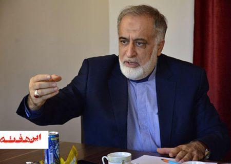 نگاه تخصصی خیریه  دیابت اصفهان به بیماران  قابل تقدیر است