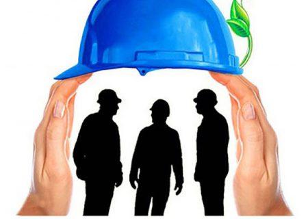 قانون کار چاره ای برای پوشش بیمه ای کارگران روستایی بیاندیشد